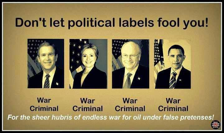 Don't let political labels fool you