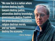 chris hedges we now live in a nation